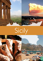 Travel Guide to Sicily
