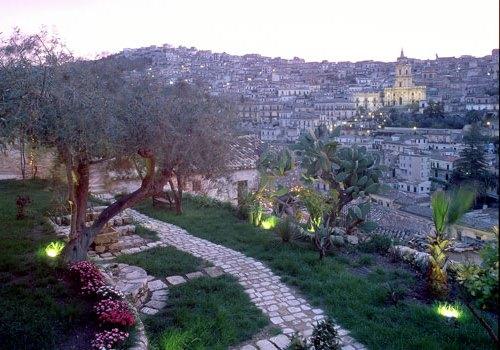 Vacances de Pâques en Sicile